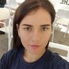 natasha, 19, Ternopil