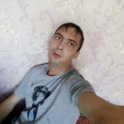Иван 25 Челябинск