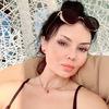Ирина, 37, г.Сочи