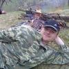 Славик Шимоня, 38, г.Луганск