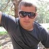 Игорь, 29, г.Тюмень
