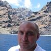 denis, 41, г.Дублин