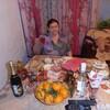 Зоя Суслова, 58, г.Тюмень