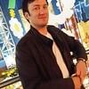 Валерий, 37, г.Черногорск