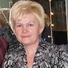 Людмила Сакович, 56, г.Бабаево