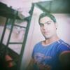 inran khan, 16, г.Исламабад
