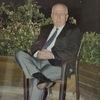 Turan, 55, г.Астана