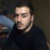 Narek, 25, г.Kirovakan