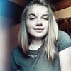 Анюта, 20, Володимир-Волинський
