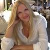 Valeria, 39, г.Марбелья