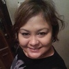 LorA, 32, г.Дакка