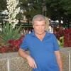 Валерий Дорошко, 54, г.Челябинск
