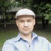 Сергей, 40, г.Дятьково