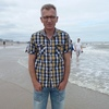 Игорь, 53, г.Брюссель