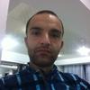 taleh, 30, г.Баку