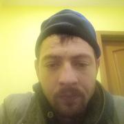 Александер 31 Хмельницкий
