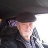 sergei, 61, г.Калуга