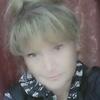 Инесса, 51, г.Нижний Новгород