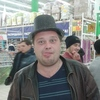 Александр, 26, г.Самара