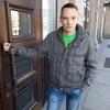 Миша, 26, г.Запорожье