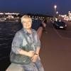 Марина, 47, г.Дзержинский