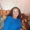 Юлия, 35, г.Алматы́