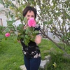 Аннушка, 40, г.Краснодар