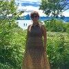 Анна, 50, г.Петропавловск-Камчатский