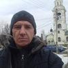 Ivan, 47, Elektrougli
