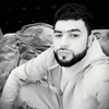 shaxram, 30, г.Самарканд