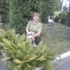 Татьяна, 52, Козятин