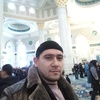 Дима, 29, г.Астана
