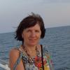 Валентина, 59, г.Екатеринбург