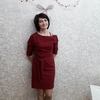 Любовь, 39, г.Ульяновск
