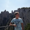 Илья, 26, г.Владимир