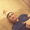 Амир, 23, г.Казань