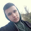 Vadim, 18, Харків