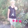 Наташа, 35, Павлоград