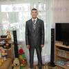 Михаил, 26, г.Нижний Тагил
