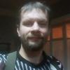 Павел, 39, г.Донецк
