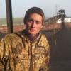 Александр Сморода, 24, г.Иркутск