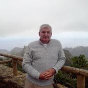 Александр, 64, г.Краснознаменск