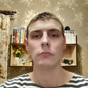 Денис 23 Миасс