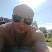 Олег 30 Москва