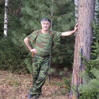 махсум, 55 лет, Стрелец, Серов