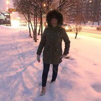Ольга, 48 лет, Лев, Красноярск