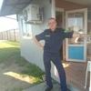 Юрий, 39, г.Тихорецк