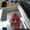 Seva, 53, Yakhroma