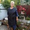 Ольга, 64, г.Ставрополь