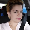 Альона, 29, г.Нововолынск